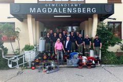 Pumpenübergabe_Marktgemeinde_Magdalensberg-5