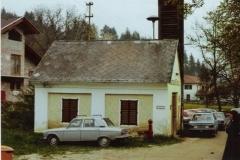 Ruesthaus_alt_2